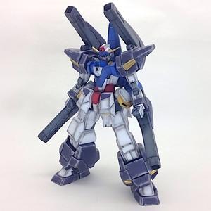 ガンダムAGE-3フォートレス (1).jpg