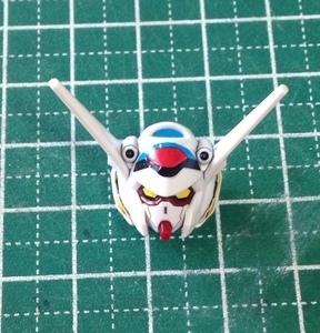 HG Gセルフ(パーフェクトパック装備型) 製作【ガンプラ製作代行依頼 進捗報告1】