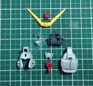 MGデスティニーガンダム(ハイネ機) (5).jpg