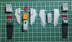 MGデスティニーガンダム(ハイネ機) (8).jpg