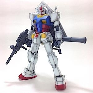 RX-78ガンダム(REVIVE) (16).jpg