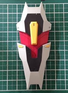 MGデスティニーガンダム(ハイネ機) (46).jpg