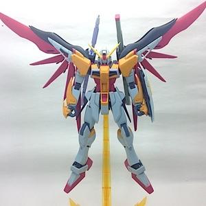 MGデスティニーガンダム(ハイネ機) (52).jpg