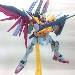 MGデスティニーガンダム(ハイネ機) (54).jpg