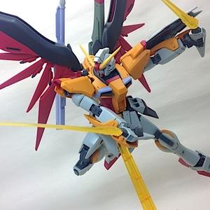 MGデスティニーガンダム(ハイネ機) (58).jpg