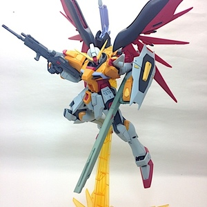 MGデスティニーガンダム(ハイネ機) (59).jpg
